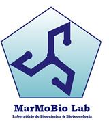 Laboratório de Bioquímica e Biotecnologia