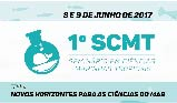 1º SCMT