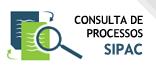 Consulta de Processos
