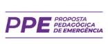 Proposta Pedagógica de Emergência – PPE